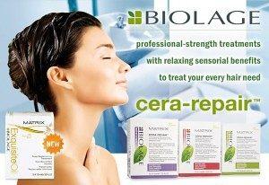 cera-repair-hair-treatments-300x206