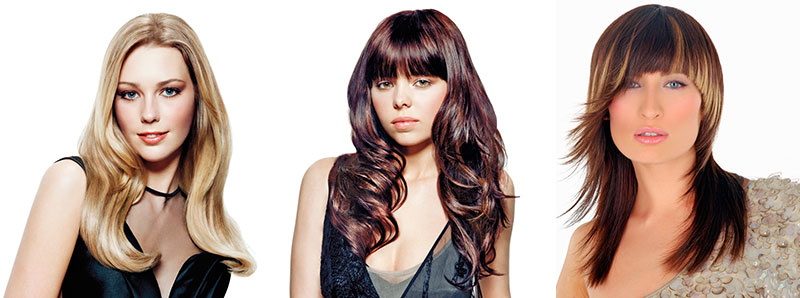 racoon-hair-extensions-banner-2