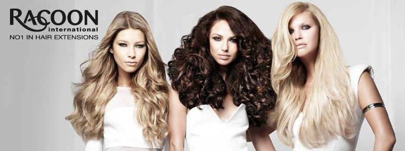 racoon-hair-extensions-banner