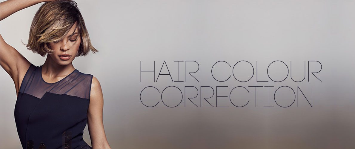 Hair-Colour-Correction