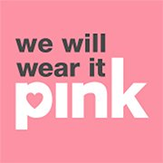 profile-facebook4-wearitpink2015