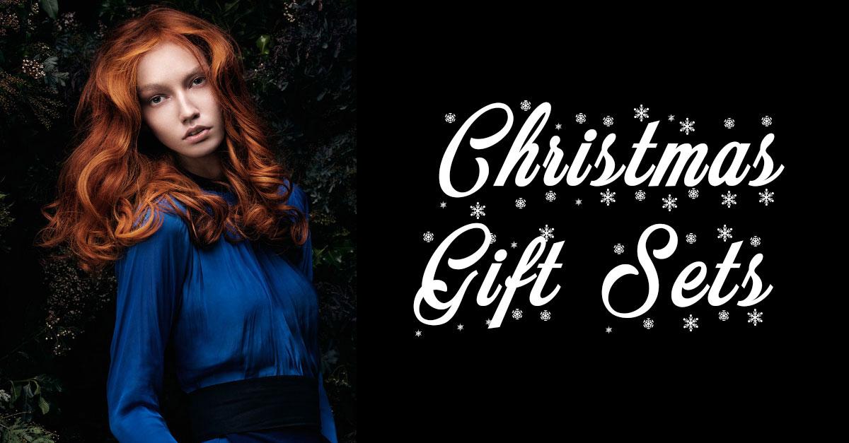christmas-gift-sets-1-1