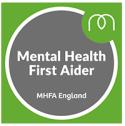 mhfa mentalhealthfirstaider web