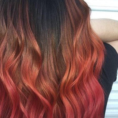 Best Hair Colour Salon in Lee On The Solent