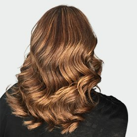 COLOUR PACKAGES at Nikki Froud Hairdressing Salon Lee On The Solent