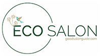 Eco Salon Logo