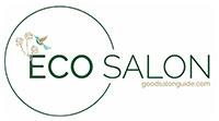 Eco Salon Logo