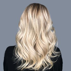 the best hair extensions salon in, Lee-On-The-Solent, Hampshire
