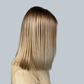 best salon hair treatments in Lee-On-The-Solent, Hampshire