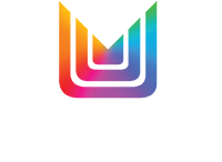 Matrix 2021 Logo