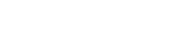 Nikki Froud Academy Logo