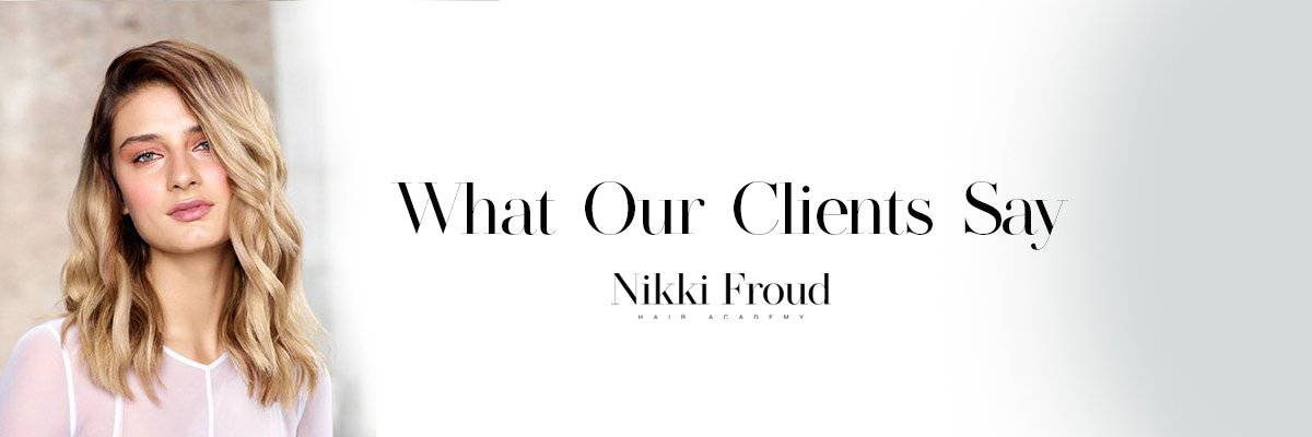 What Our Clients Say 1