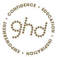 ghd education logo